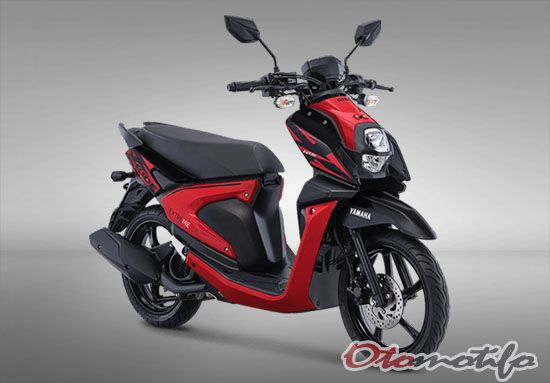 Harga All New Honda Beat 2020 Spesifikasi Review Gambar