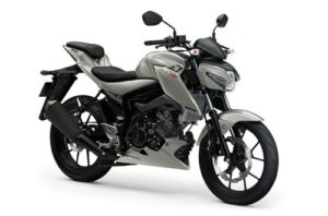 √ 25 Daftar Harga Motor Suzuki Terbaru 2021 - OtoManiac