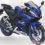 Motor Sport Murah Full Fairing Terbaru 2020
