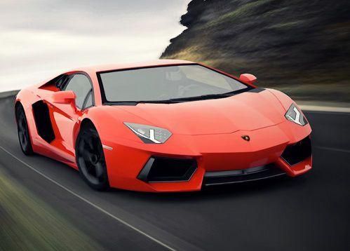 65 Koleksi Gambar Mobil Lamborghini Gratis Terbaik