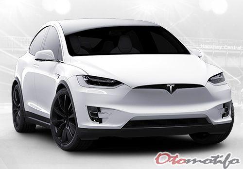 21 Harga Mobil Tesla Termurah Dan Termahal Di Indonesia 2020