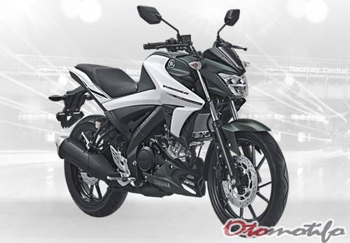 15 Motor Sport Yamaha Terbaru 2019 Tercepat Dan Termurah Otomotifo