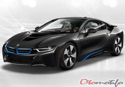 45 Harga Mobil Sedan Terbaru 2018 | Otomotifo