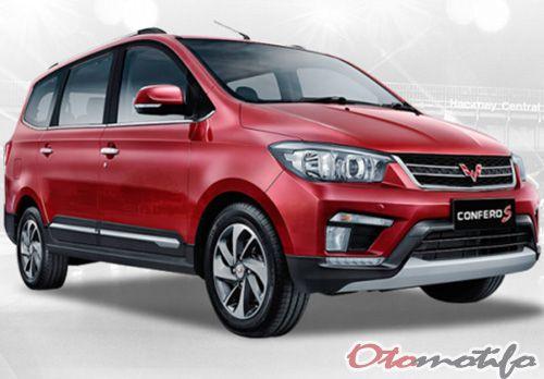 Honda Elysion Premium MPV | Boobrok.com | Situs Otomotif ...