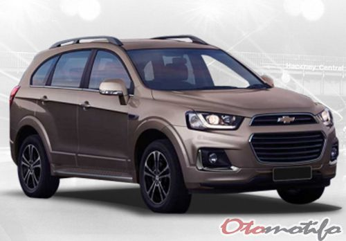 Index of /wp-content/uploads/2017/10/ on chevrolet nexia, chevrolet acadia, chevrolet logo, chevrolet optra, chevrolet celta, chevrolet parts, chevrolet sedan, chevrolet agile, chevrolet orlando, chevrolet avalanche, chevrolet trax, chevrolet sonic, chevrolet kalos, chevrolet epica, chevrolet corsa, chevrolet niva, chevrolet mexico, chevrolet spin, chevrolet lacetti, chevrolet prizm lsi,