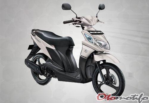 Motor Paling Irit BBM Di Indonesia