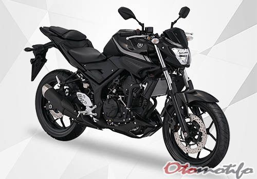 harga yamaha mt 25 2019 review spesifikasi terbaru. Black Bedroom Furniture Sets. Home Design Ideas