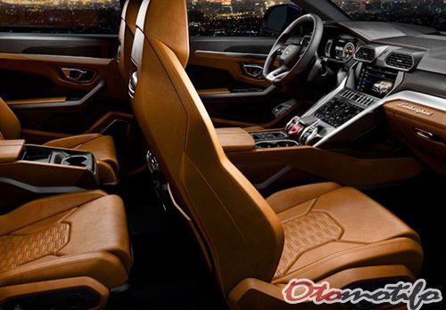 Lamborghini Suv Price >> Harga Lamborghini Urus 2020 Review Spesifikasi Gambar