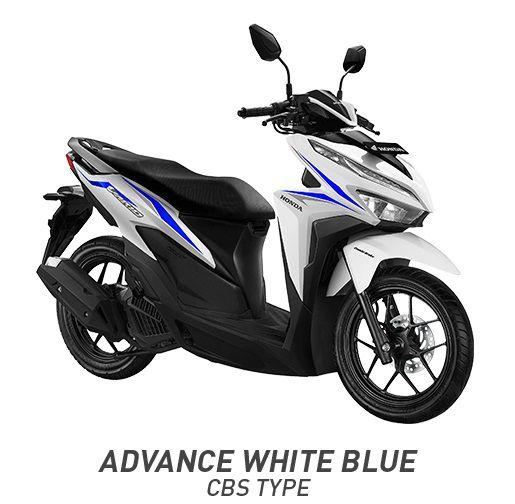 Harga Vario 125 2020 Review Spesifikasi Warna Terbaru Otomotifo