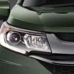 Gambar Mobil Honda BR-V