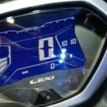 Speedometer Yamaha Lexi