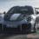 10 Harga Mobil Porsche Termahal Terbaru 2019
