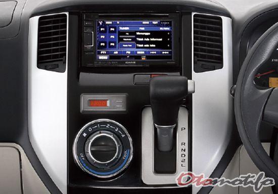 7400 Modifikasi Mobil Luxio Terbaru Gratis