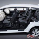 Gambar Toyota Innova 2018