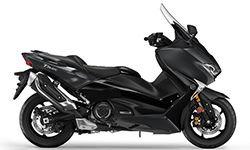 Harga Yamaha TMAX DX Baru