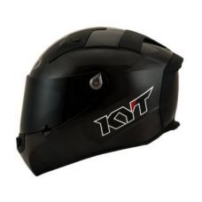 KYT Thunderflash Carbon