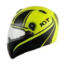 KYT X Rocket