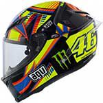 Agv Corsa Le Winter Test 2013