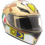 Agv K3 The Chicken