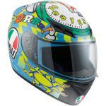 Agv K3 Wake Up