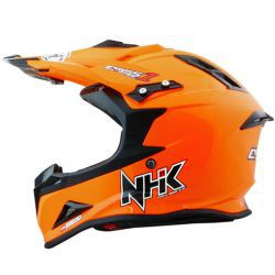 HARGA NHK CROSS ONE