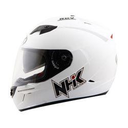 HARGA NHK GP 1000