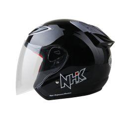 HARGA NHK R6