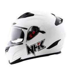 HARGA NHK RX 9