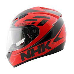 Harga NHK GP 1000 RACING INSTINCT