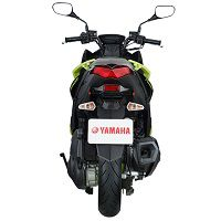 Harga Yamaha Force 155 Bekas