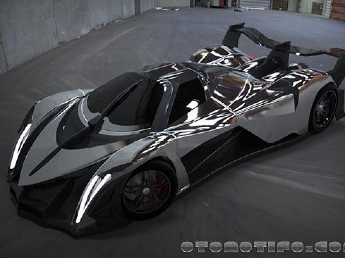 25 Mobil Tercanggih Di Dunia 2021 Dengan Harga Fantastis Otomotifo