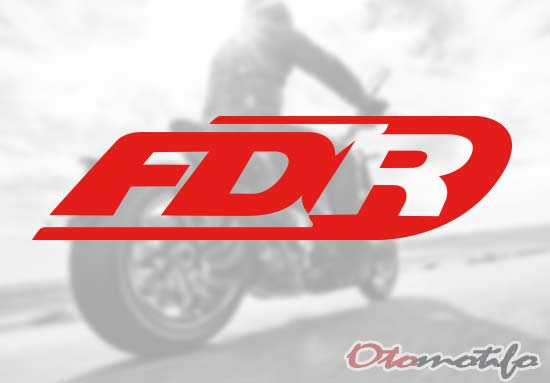 Harga Ban Dalam Motor FDR