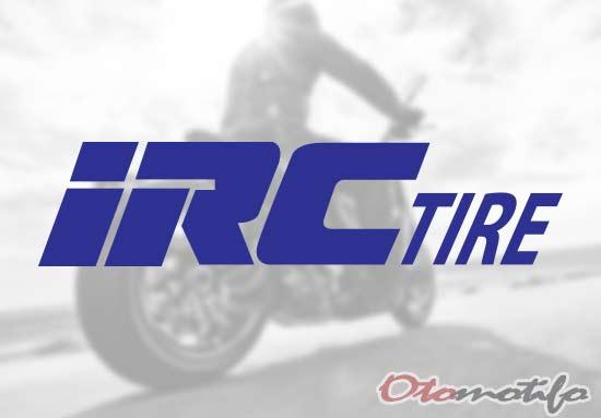Harga Ban Motor Tubeless IRC