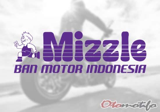 Harga Ban Dalam Motor Mizzle