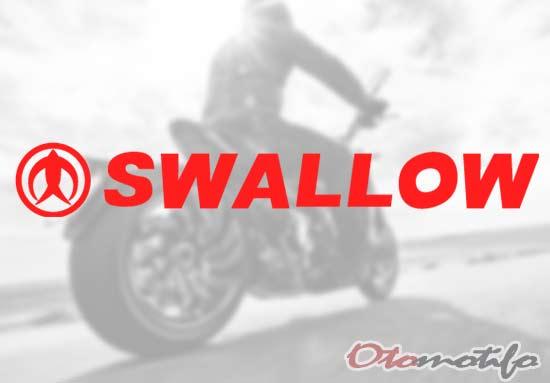 Harga Ban Dalam Motor Swallow