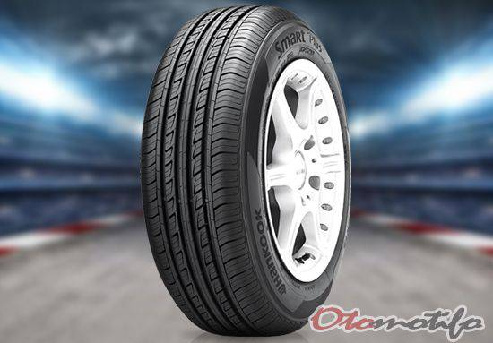 Harga Ban Hankook Smart Plus (H429)