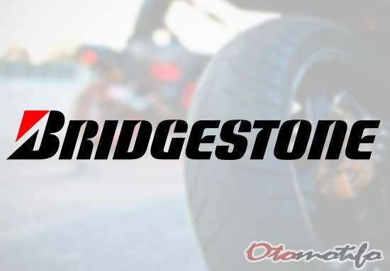 Harga Ban Bridgestone