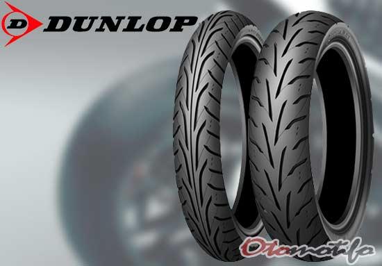 Harga Dunlop Arrowmax GT601