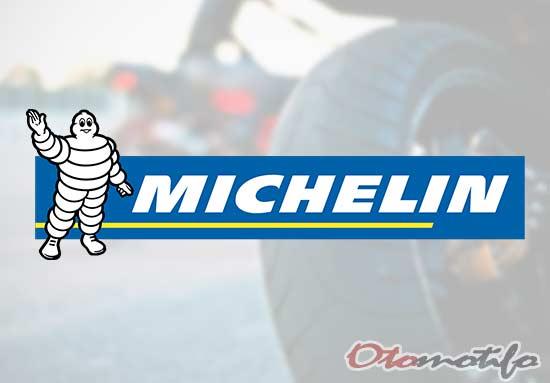 Harga Ban Motor Michelin