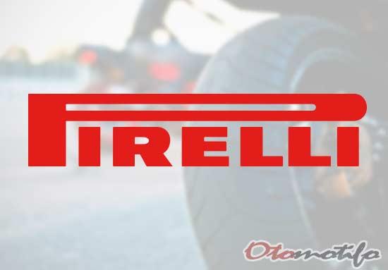 Harga Ban Motor Pirelli
