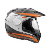 Arai KTM Tour Cross X4