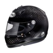 Arai SNI GP-6RC