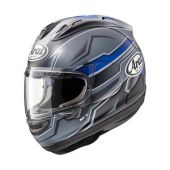 Arai SNI RX7X Scope