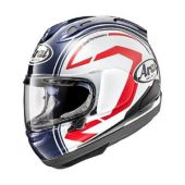 Arai SNI RX7X Statement