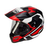 Arai Tour Cross 3 Catch