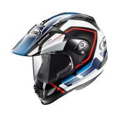 Arai Tour Cross 3 Detour
