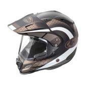 Arai Tour Cross 3 MESH