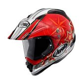 Arai Tour Cross TX3