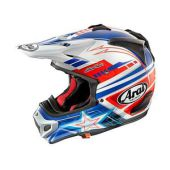 Arai VX-4 Patriot