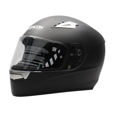 Cargloss Sircon VR